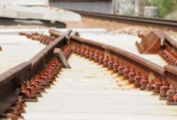 Budowa połączenia kolejowego do Balic ruszy w lutym