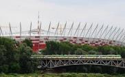 Kotlarek: Mamy doświadczenie potrzebne w czasie Euro 2012