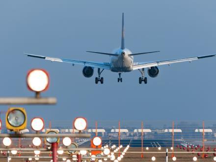 Berlin Brandenburg Airport: Kolejna zmiana terminu uruchomienia lotniska