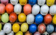 Strabag dołączył do Porozumienia dla bezpieczeństwa w budownictwie
