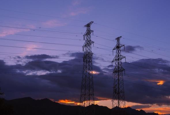 Prof. Karaczun: Grozi nam blackout na wielką skalę