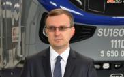 Polski Fundusz Rozwoju ma pięć miliardów na wsparcie biznesu