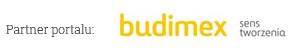 Budimex - partner