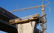 Sweco Engineering zaprojektuje nowy most Chrobrego we Wrocławiu