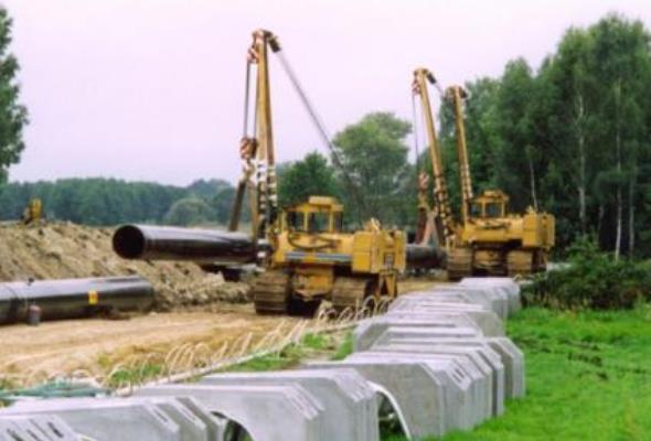 PMG Kosakowo to przykład ekoprojektowania