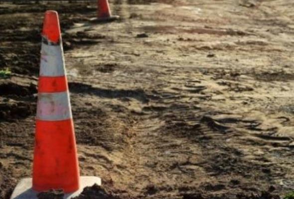 Podkarpacie: Przesunięcie otwarcia ofert na budowę A4