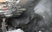 Na GPW zadebiutują akcje największej spółki z sektora węgla koksowego w UE
