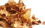UTK: Dalszy dynamiczny wzrost przewozów biomasy