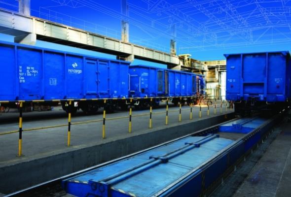 PKP Cargo skorzysta na ekspansji eksportu?