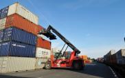 Jabłoński: Trzy gałęzie transportu w łódzkim centrum logistycznym