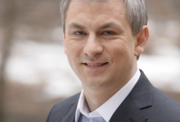 Napieralski: Rząd nie ma woli w kwestii budowy tunelu w Świnoujściu