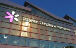 Państwowe Porty Lotnicze zmienią nazwę?