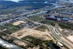 Świnoujście pokrzywdzone przy podziale środków na poprawę dostępu do portów?
