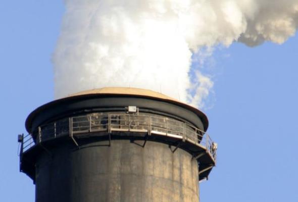 Veolia: Węgiel w Polsce głównym źródłem energii przez kolejne 20-30 lat