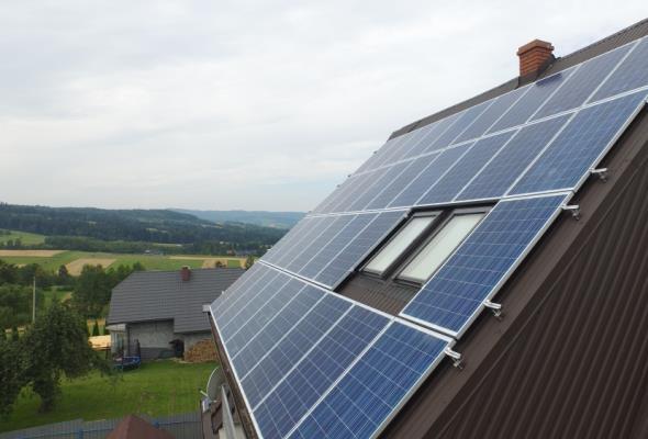 Columbus Energy: 70 mln zł zysku do 2020 roku
