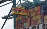 OT Logistics ma 50 mln zł kredytu na wykup obligacji