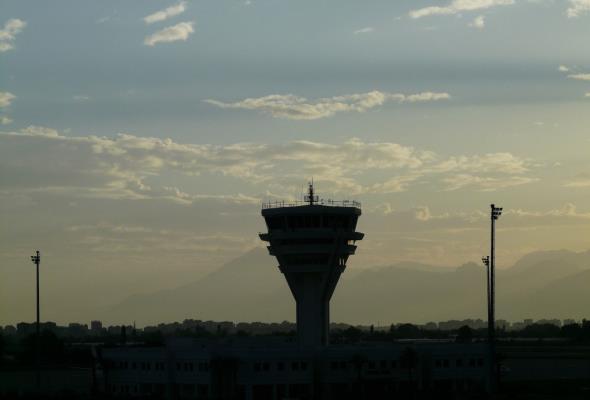 ULC: Podsumowanie pierwszego półrocza na polskich lotniskach