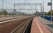 Budowlańcy wątpią w powodzenie Krajowego Programu Kolejowego