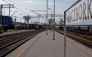 PLK modernizują most w Kluczborku
