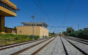 Menedżerowie krytykują założenia Krajowego Programu Kolejowego