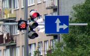 Czy sekundniki na skrzyżowaniach zostaną zalegalizowane?