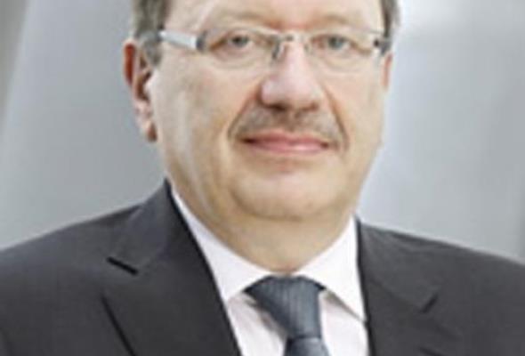Jerzy Andruszkiewicz odwołany
