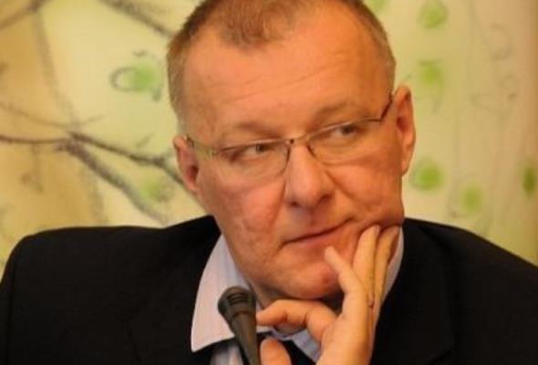 Massel: Przyjdzie czas na KDP