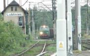 NIK o kolejowych nieruchomościach