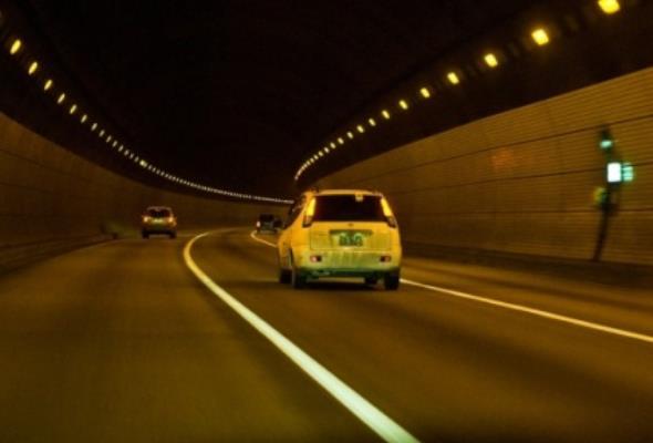 Litwiński: Sygnał KE zwiększa szansę na budowę tunelu w Świnoujściu
