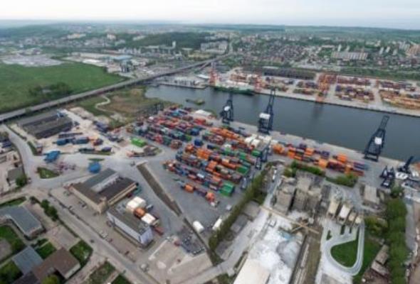 BCT Gdynia: Modernizacja linii 201 jest jedyną alternatywą