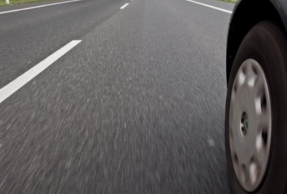 Wnioski z IV Konferencji BRD: Skuteczniej egzekwować przepisy ruchu drogowego