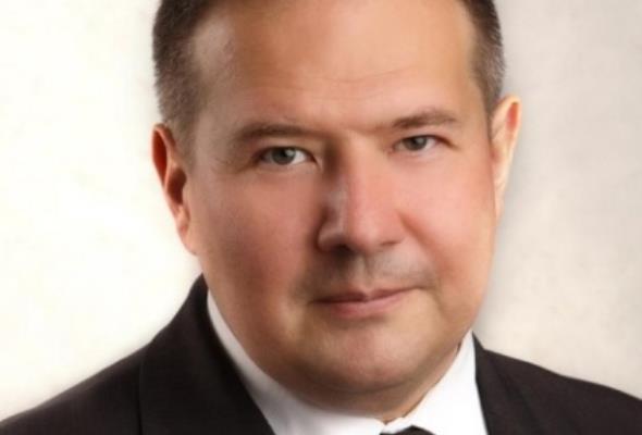 Dobrzyński (PiS): Świnoujście ma lepsze połączenie z Niemcami niż z Polską