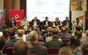 KIP 2016: Jak będzie wyglądał rynek produkcji energii w Polsce do 2020 roku?