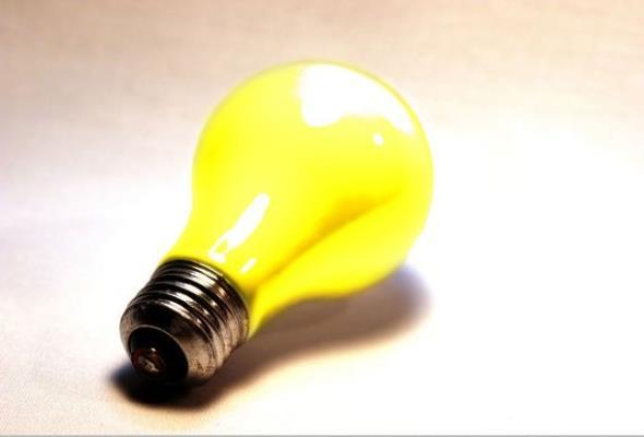 Polska mogłaby zaoszczędzić 12,8 mld zł dzięki upowszechnieniu oświetlenia LED