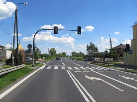 Koszalin: Kolejna ulica zostanie przebudowana. Ruszył przetarg