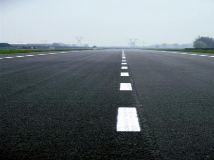 Potrzebna jest nowa kategoryzacja dróg