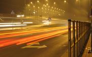 Warmińsko-mazurskie chce lepiej planować nowe inwestycje
