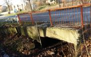 Dolnośląskie: Rusza przebudowa mostu w Wilczkowie