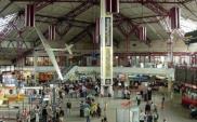 Lotnisko Chopina: Wykonawca modernizacji terminala do końca lutego