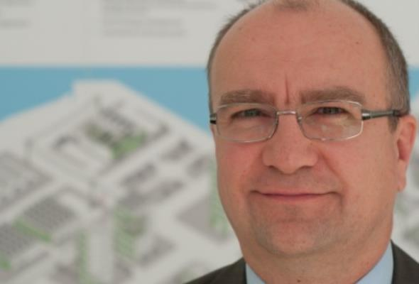Schneider Electric o przyszłości Smart City i Smart Grid