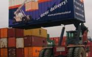 PCC Intermodal: Inwestycje w transport intermodalny