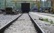 Massel: Budowa drugiego toru LHS nie nastąpi szybko