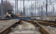 Jest pozwolenie na budowę dla projektu LCS Terespol