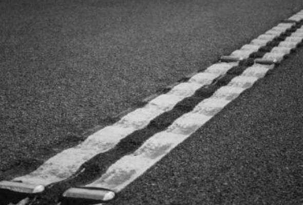 Lubelskie: Tworzą mapę niebezpiecznych dróg wojewódzkich