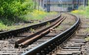 Uwagi do projektu zmiany ustawy o transporcie kolejowym