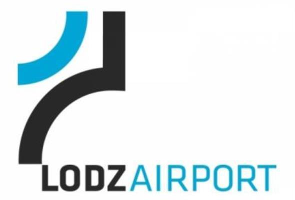 Port lotniczy w Łodzi szuka nowego prezesa