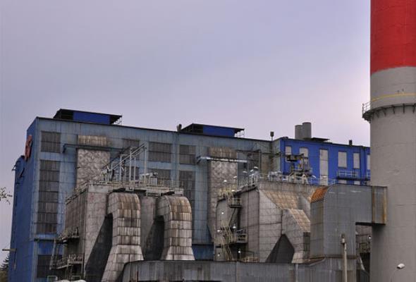EC Będzin rozbuduje sieć ciepłowniczą w Czeladzi