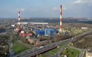EC Będzin: Koniec I etapu budowy odsiarczania i odazotowania spalin