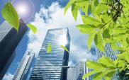IV edycja Eco-Miasto. NFOŚiGW: Udzielimy wsparcia wszędzie, gdzie będzie to potrzebne