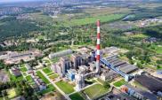 Poznań: Modernizacja turbozespołu w elektrociepłowni